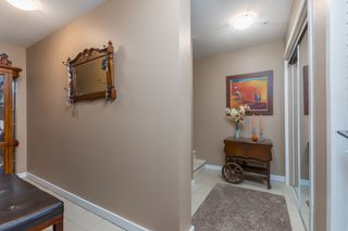 """Photo 21: 8 1233 MAIN Street in Squamish: Downtown SQ Townhouse for sale in """"SKYE"""" : MLS®# R2527763"""