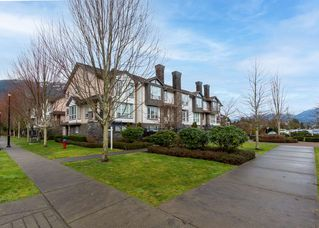 """Photo 25: 8 1233 MAIN Street in Squamish: Downtown SQ Townhouse for sale in """"SKYE"""" : MLS®# R2527763"""