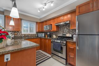 """Photo 9: 8 1233 MAIN Street in Squamish: Downtown SQ Townhouse for sale in """"SKYE"""" : MLS®# R2527763"""
