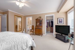 """Photo 18: 8 1233 MAIN Street in Squamish: Downtown SQ Townhouse for sale in """"SKYE"""" : MLS®# R2527763"""