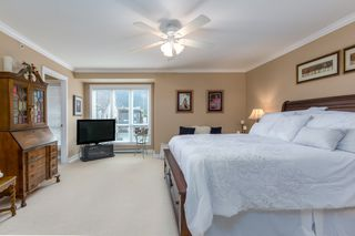 """Photo 15: 8 1233 MAIN Street in Squamish: Downtown SQ Townhouse for sale in """"SKYE"""" : MLS®# R2527763"""