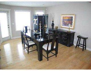 Photo 5: 375 Patterson Boulevard SW in CALGARY: Prominence Patterson Residential Detached Single Family for sale (Calgary)  : MLS®# C3252807
