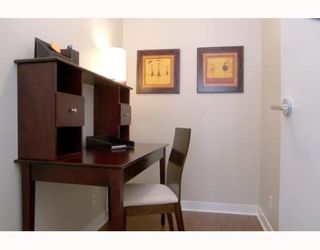 Photo 8: 1050 SMITHE Street in Vancouver: West End VW Condo for sale (Vancouver West)  : MLS®# V641719