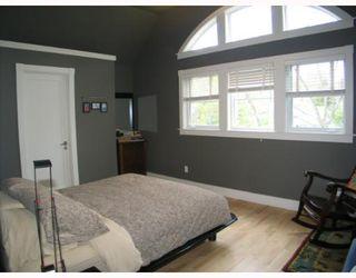 Photo 7:  in CALGARY: Roxboro Residential Detached Single Family for sale (Calgary)  : MLS®# C3267259