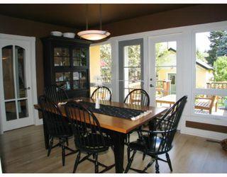 Photo 5:  in CALGARY: Roxboro Residential Detached Single Family for sale (Calgary)  : MLS®# C3267259