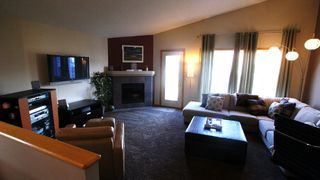 Photo 4: 103 Silver Springs in Winnipeg: East Kildonan Residential for sale (North East Winnipeg)