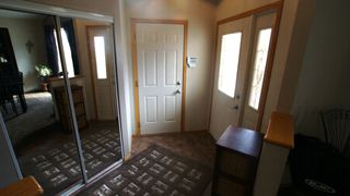 Photo 15: 103 Silver Springs in Winnipeg: East Kildonan Residential for sale (North East Winnipeg)