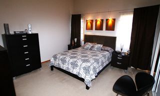 Photo 7: 103 Silver Springs in Winnipeg: East Kildonan Residential for sale (North East Winnipeg)