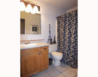 "Photo 7: 12029 DOVER Street in Maple_Ridge: West Central House for sale in ""GARY OAKS"" (Maple Ridge)  : MLS®# V679487"