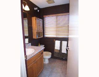 "Photo 4: 12029 DOVER Street in Maple_Ridge: West Central House for sale in ""GARY OAKS"" (Maple Ridge)  : MLS®# V679487"