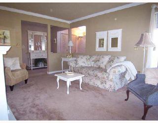 "Photo 2: 12029 DOVER Street in Maple_Ridge: West Central House for sale in ""GARY OAKS"" (Maple Ridge)  : MLS®# V679487"