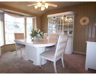 "Photo 6: 12029 DOVER Street in Maple_Ridge: West Central House for sale in ""GARY OAKS"" (Maple Ridge)  : MLS®# V679487"