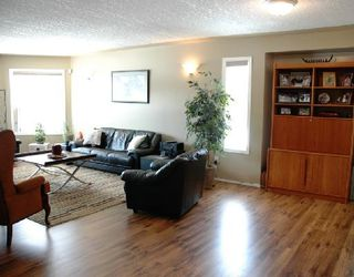 Photo 4: 8805 CLOVER Road in Prince_George: Tabor Lake House for sale (PG Rural East (Zone 80))  : MLS®# N181628