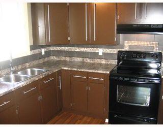 Photo 5: 43 DELORME Bay in WINNIPEG: Fort Garry / Whyte Ridge / St Norbert Residential for sale (South Winnipeg)  : MLS®# 2806757