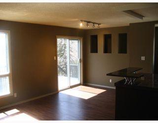 Photo 4: 43 DELORME Bay in WINNIPEG: Fort Garry / Whyte Ridge / St Norbert Residential for sale (South Winnipeg)  : MLS®# 2806757