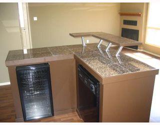 Photo 6: 43 DELORME Bay in WINNIPEG: Fort Garry / Whyte Ridge / St Norbert Residential for sale (South Winnipeg)  : MLS®# 2806757