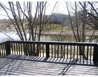 Photo 10: 43 DELORME Bay in WINNIPEG: Fort Garry / Whyte Ridge / St Norbert Residential for sale (South Winnipeg)  : MLS®# 2806757