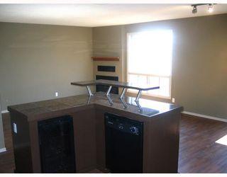 Photo 3: 43 DELORME Bay in WINNIPEG: Fort Garry / Whyte Ridge / St Norbert Residential for sale (South Winnipeg)  : MLS®# 2806757