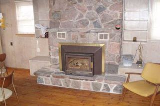 Photo 6: 41 North Taylor Road in Kawartha L: House (Bungalow) for sale (X22: ARGYLE)  : MLS®# X1374283