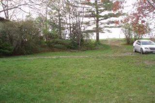 Photo 4: 41 North Taylor Road in Kawartha L: House (Bungalow) for sale (X22: ARGYLE)  : MLS®# X1374283