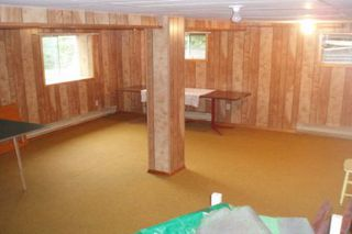 Photo 9: 41 North Taylor Road in Kawartha L: House (Bungalow) for sale (X22: ARGYLE)  : MLS®# X1374283