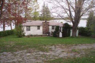 Photo 3: 41 North Taylor Road in Kawartha L: House (Bungalow) for sale (X22: ARGYLE)  : MLS®# X1374283