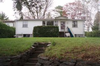 Photo 1: 41 North Taylor Road in Kawartha L: House (Bungalow) for sale (X22: ARGYLE)  : MLS®# X1374283