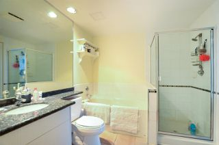 "Photo 15: 308 1888 YORK Avenue in Vancouver: Kitsilano Condo for sale in ""YORKVILLE NORTH"" (Vancouver West)  : MLS®# R2387827"
