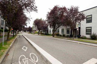"Photo 20: 308 1888 YORK Avenue in Vancouver: Kitsilano Condo for sale in ""YORKVILLE NORTH"" (Vancouver West)  : MLS®# R2387827"
