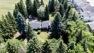 Main Photo: 7631 4 Avenue in Edmonton: Zone 53 House for sale : MLS®# E4166661