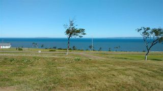 Photo 3: LOT 5 Armstrong Road in Ogilvie: 404-Kings County Vacant Land for sale (Annapolis Valley)  : MLS®# 201918071