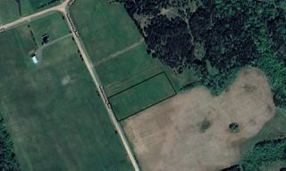 Photo 1: LOT 5 Armstrong Road in Ogilvie: 404-Kings County Vacant Land for sale (Annapolis Valley)  : MLS®# 201918071