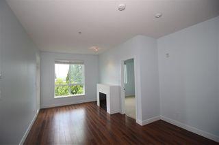 "Photo 3: 212 15850 26 Avenue in Surrey: Grandview Surrey Condo for sale in ""SUMMIT HOUSE"" (South Surrey White Rock)  : MLS®# R2401988"