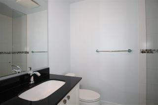 "Photo 6: 212 15850 26 Avenue in Surrey: Grandview Surrey Condo for sale in ""SUMMIT HOUSE"" (South Surrey White Rock)  : MLS®# R2401988"