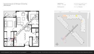 "Photo 12: 212 15850 26 Avenue in Surrey: Grandview Surrey Condo for sale in ""SUMMIT HOUSE"" (South Surrey White Rock)  : MLS®# R2401988"