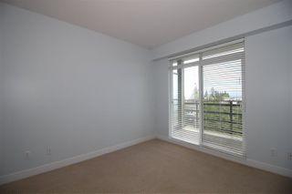 "Photo 5: 212 15850 26 Avenue in Surrey: Grandview Surrey Condo for sale in ""SUMMIT HOUSE"" (South Surrey White Rock)  : MLS®# R2401988"