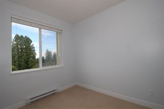 "Photo 7: 212 15850 26 Avenue in Surrey: Grandview Surrey Condo for sale in ""SUMMIT HOUSE"" (South Surrey White Rock)  : MLS®# R2401988"