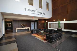 "Photo 2: 212 15850 26 Avenue in Surrey: Grandview Surrey Condo for sale in ""SUMMIT HOUSE"" (South Surrey White Rock)  : MLS®# R2401988"