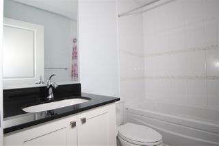 "Photo 8: 212 15850 26 Avenue in Surrey: Grandview Surrey Condo for sale in ""SUMMIT HOUSE"" (South Surrey White Rock)  : MLS®# R2401988"