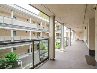 """Photo 18: 205 15255 18 Avenue in Surrey: King George Corridor Condo for sale in """"THE COURTYARD"""" (South Surrey White Rock)  : MLS®# R2410845"""