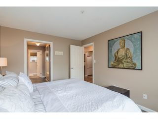 "Photo 12: 205 15255 18 Avenue in Surrey: King George Corridor Condo for sale in ""THE COURTYARD"" (South Surrey White Rock)  : MLS®# R2410845"