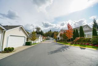 """Photo 2: 41 9208 208 Street in Langley: Walnut Grove Townhouse for sale in """"Churchill Park"""" : MLS®# R2412309"""