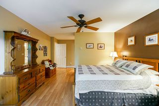 """Photo 11: 41 9208 208 Street in Langley: Walnut Grove Townhouse for sale in """"Churchill Park"""" : MLS®# R2412309"""