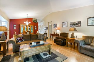 """Photo 5: 41 9208 208 Street in Langley: Walnut Grove Townhouse for sale in """"Churchill Park"""" : MLS®# R2412309"""