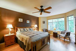 """Photo 10: 41 9208 208 Street in Langley: Walnut Grove Townhouse for sale in """"Churchill Park"""" : MLS®# R2412309"""