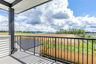 Photo 14: 27614 RAILCAR Crescent in Abbotsford: Aberdeen House for sale : MLS®# R2413224