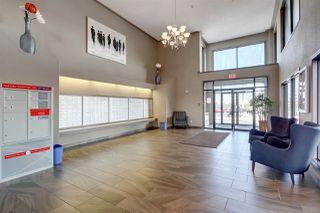 Photo 20: 245 1520 HAMMOND Gate in Edmonton: Zone 58 Condo for sale : MLS®# E4179377