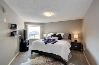 Photo 10: 245 1520 HAMMOND Gate in Edmonton: Zone 58 Condo for sale : MLS®# E4179377