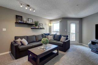 Photo 8: 245 1520 HAMMOND Gate in Edmonton: Zone 58 Condo for sale : MLS®# E4179377