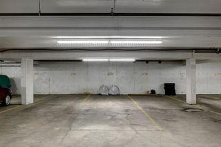 Photo 19: 245 1520 HAMMOND Gate in Edmonton: Zone 58 Condo for sale : MLS®# E4179377